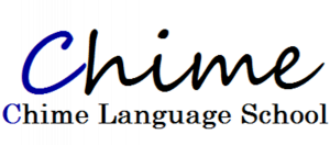 Chime Language School